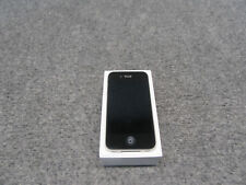 Apple iPhone 4s (A1387) (Verizon) || M/N:MD976LL/A  -16GB Black *Tested Working*