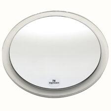Cosmétique Miroir De Rasage Maquillage 3 Venteuses 7 Fach Zoom BM 2932