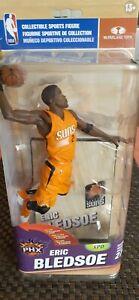 McFarlane NBA Series 27 Gold Eric Bledsoe #2 - Phoenix Suns #500 Figur OVP