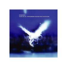 Nosesoul – Ethik Blues / Winterbirds Helped The Passengers  CD+DVD