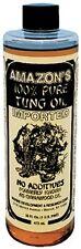 New Tung Oil amazon To425 Pint