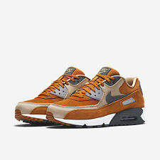 NIKE AIR MAX 90 PREMIUM Gr. 44,5 UK 9,5 US 10,5 cm 28,5 700155 700 -