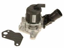 For 2009-2013 Audi A3 Air Pump Control Valve Pierburg 98861NF 2010 2011 2012