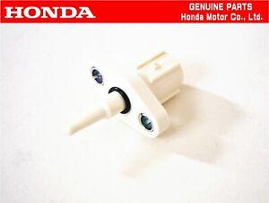HONDA GENUINE CRX EG2 Del Sol SiR Air Intake Temperature Sensor OEM