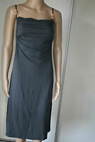 Seafolly RRP $159 as new size 10 women's dress soft and comfortable