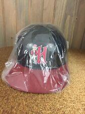 BRAND NEW Harrisburg Senators MiLB Baseball Helmet  Stadium Giveaway SGA