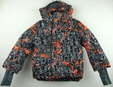 B'REP by XS EXES Outdoor Jacke Kinderjacke Winterjacke Unisex Gr.98 NEU+ETIKETT