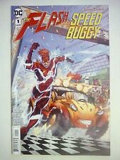 Flash/Speed Buggy 1 VF/NM to NM-