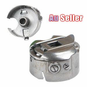Household Compatible With BROTHER/SINGER/JUKI Bobbin Case Machine Sewing