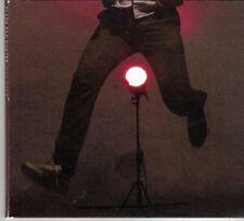 (DO604) Flash Pan Hunter, Quiz Show - 2013 DJ CD