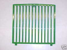 John Deere 420 Garden Tractor Grille AM39219 NEW Part