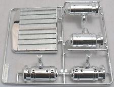 Tamiya Bullhead 58089 G/H Parts TAM9005324