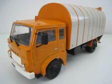 JELCZ 315 SMIECIARKA Müllwagen  Ist Models  1:43  OVP  NEU