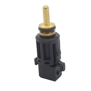 Coolant Temperature Sensor  Original Engine Management  93002