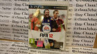 FIFA 12 - COMPLETO ITALIANO per SONY PLAYSTATION 3 PS3