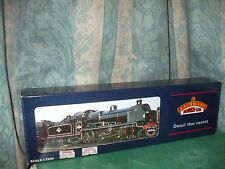 BACHMANN SR N CLASS EMPTY BOX ONLY - No.6