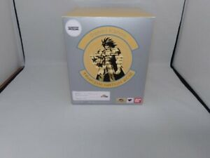 Saint Seiya Ex-Gemini Kanon Tamashii Nation Myth Cloth Exclusive 2012 BANDAI JP