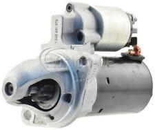 Starter Motor-GAS Vision OE 17922 Reman