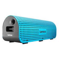 Stations audio et mini enceintes pour lecteur MP3 NFC
