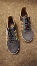 Adidas Original Mens Trimm Trabs Size 9