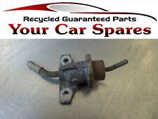Honda Accord Fuel Pressure Regulator 2.0cc Petrol 97-02 Mk6