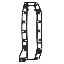 Gasket, Outer Exhaust  Yamaha 40-50hp 3cyl 6H4  6H4-4114-A0-00