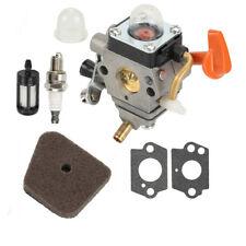 Carburetor For Stihl FS90 FS100 FS110 FS87 FS90R FS87R FS90K ZAMA C1Q-S174