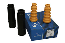 NEW SACHS REAR SHOCK ABSORBER PROTECT SERVICE KIT AUDI FORD VW 900 064