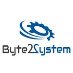 Byte2System
