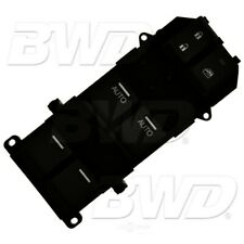 Door Lock Switch-Window Switch Front Left BWD WST1774 fits 11-13 Honda Odyssey