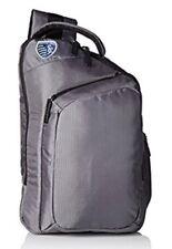 Sporting Kansas City Game Changer Sling Backpack