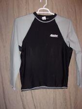 Men's Ron Jon Lycra Body Guard Pullover Shirt  Size 2XL
