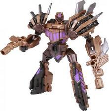 NEW Transformers TF Generations TG03 di Sepute Con Blast Off(BlueThikaGraphics)