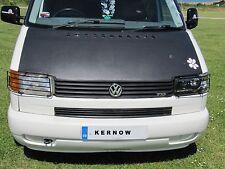 VW T4 Transporter Van-Camper-Bus Caravelle guardias de faros delantero