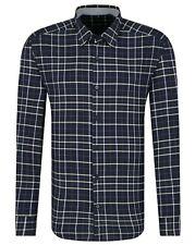 Boss Hugo Boss Casual Button Up Shirt Men's Medium $118