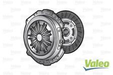 Kupplungssatz VALEO 826748 für FORD SEAT VW