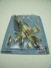 Avion / Plane Tiger II 1/100 FABBRI Neuf sous blister