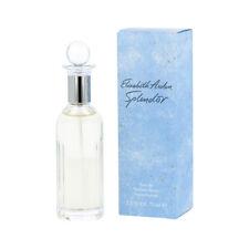 Elizabeth Arden Splendor Eau De Parfum EDP 75 ml (woman)