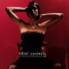 Hotel Costes 5 Minus8 Gabin