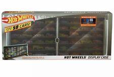 Hot Wheels Premium Collector 50 Vehicles Display Case (BEST VALUE)