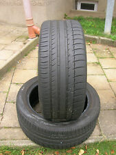 2 Stück Michelin 4x4 Diamaris 275/45R20 106Y DOT3310 4mm Profil