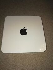 Apple Airport Time Capsule Routeur Wifi 1 To Routeur 1000 Go 2.4Ghz & 5Ghz 802.11n