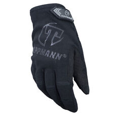 Tippmann Tactical Sniper Gloves - Full Finger Size: Medium