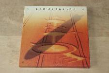 Led Zeppelin      Same   4-CD-Big-Box  sehr rar