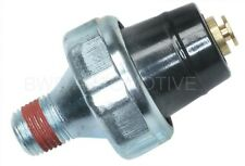 BWD S310 Engine Oil Pressure Switch - Oil Pressure Light Switch