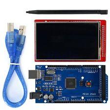 "Adafruit 3.2/"" TFT LCD 240 x 320 Touchscreen Display Modul ILI9341 AF1743"