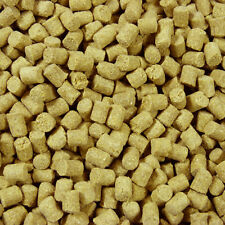 Coarse Carp Pellets 4.5mm 25kg, Carp Fishing, Groundbait, Fish Food, Tench