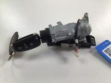 1K0905851 Blocchetto Accensione Audi A1 (8X) 1.4 TFSI 92 Kw 125 Cv (11.2014- > )