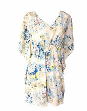 River Island Tunic Floral Dresses for Women