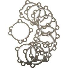 S&S Cycle 93-1070 Base Gasket S&S Cylinders 49-7420